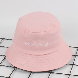 ทำหมวกปีกรอบ