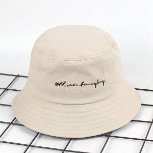 รับทำหมวกปีกรอบ