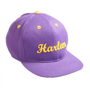 รับผลิตหมวกฮิปฮอป
