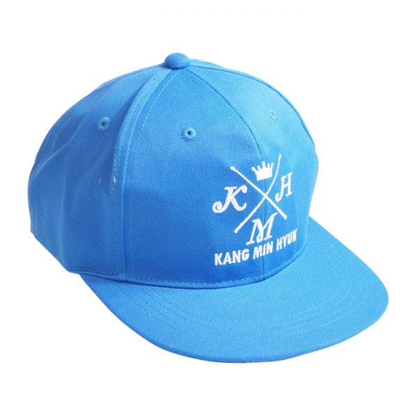 สั่งผลิตหมวกฮิปฮอป