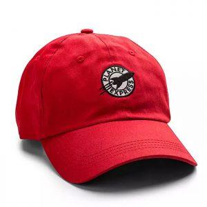 ทำหมวกเด็ก
