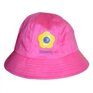 รับทำหมวกเด็ก