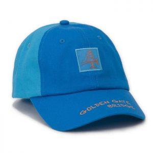 รับผลิตหมวกเด็ก