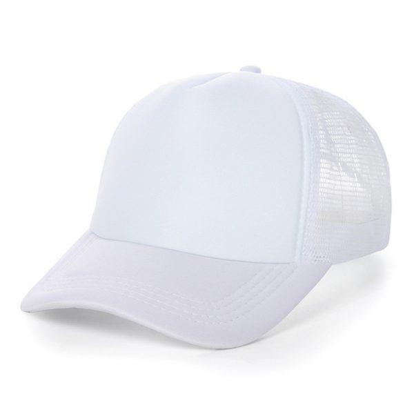 ผลิตหมวกเปล่า