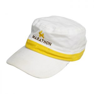 ทำหมวกเวียดนาม