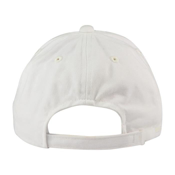 โรงงานผลิตหมวกแก๊ปตัดต่อ