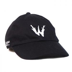 หมวกแบรนด์