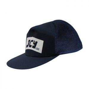 ทำหมวกโรงงาน