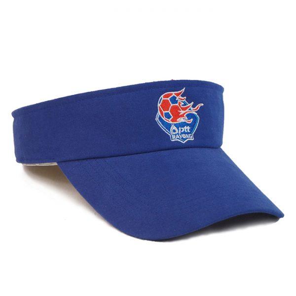ผลิตหมวกไวเซอร์