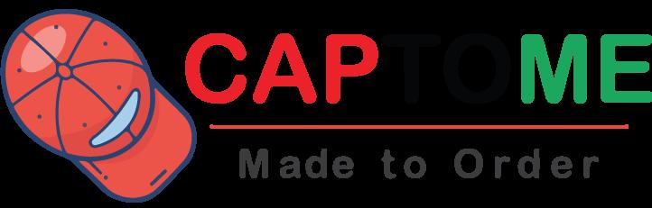 บริการรับทำหมวก และผลิตหมวกแก๊ปตามแบบทุกชนิดโดยโรงงานหมวก Captome