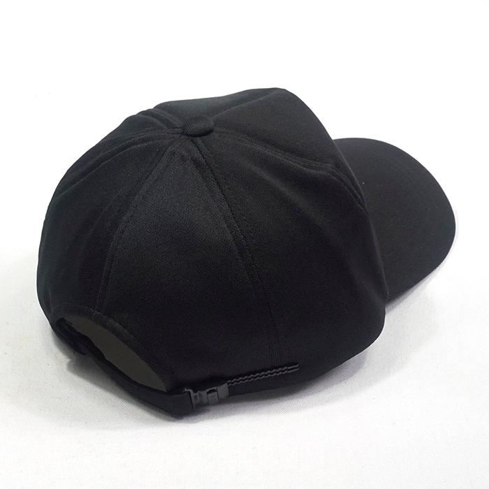 รับทำหมวกแก๊ป