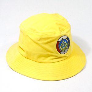 รับทำหมวกปีกรอบl