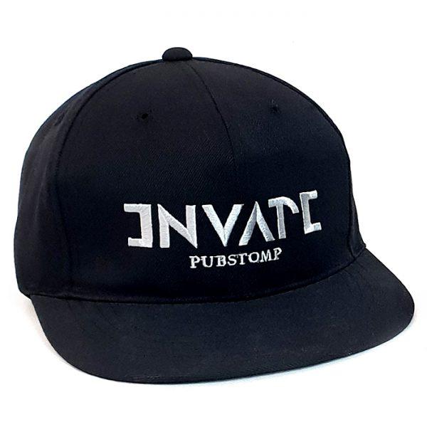ผลิตหมวกฮิปฮอป
