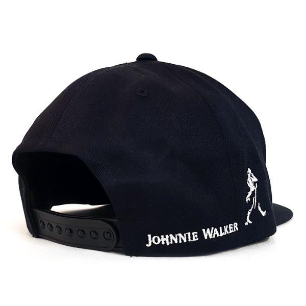 สั่งผลิตหมวก