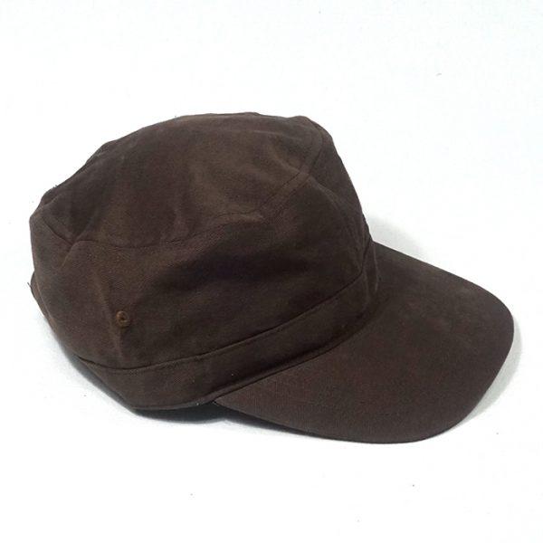 รับทำหมวกเวียดนาม