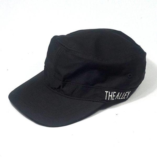 หมวกเวียดนามสั่งทำ