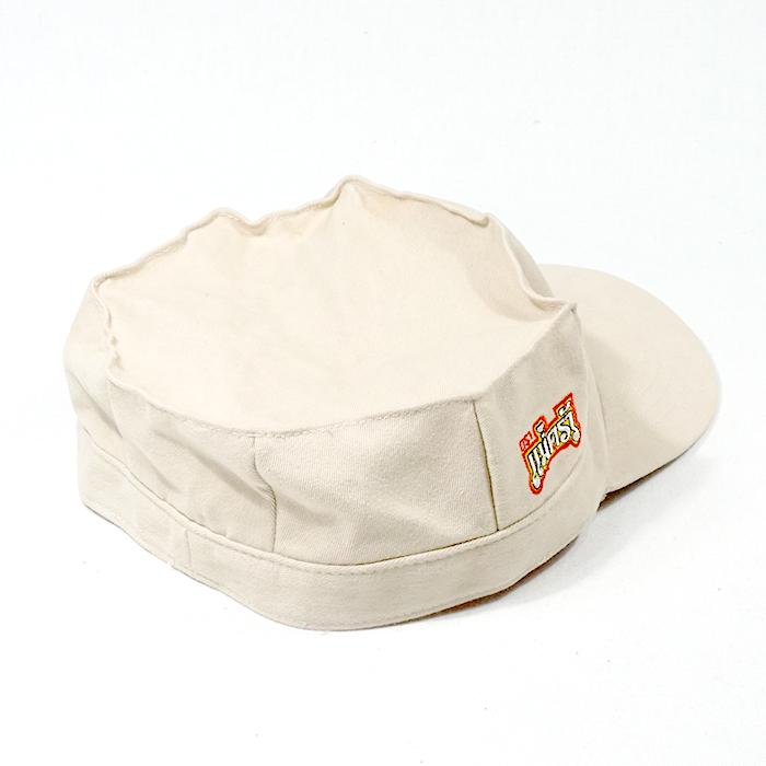 หมวกเวียดนามทำตามแบบ