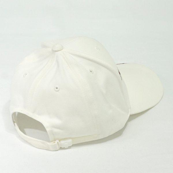 รับทำหมวกแก๊ปตัดต่อ