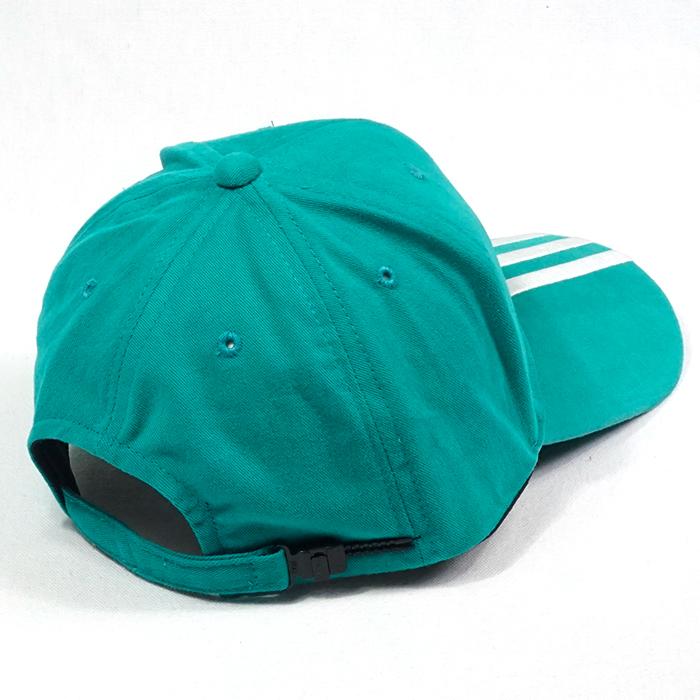 ทำหมวกแก๊ป