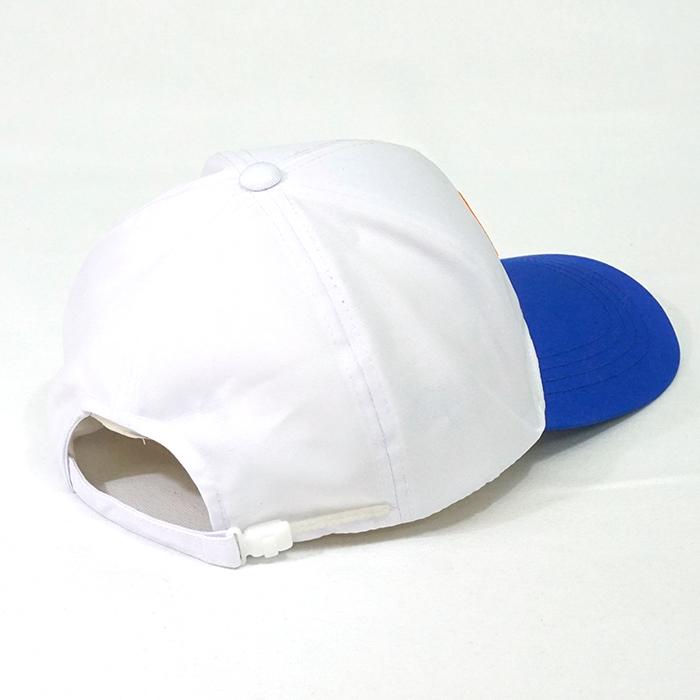 โรงงานหมวก