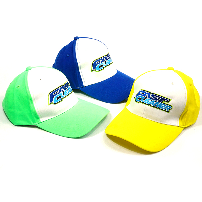 โรงงานรับทำหมวก