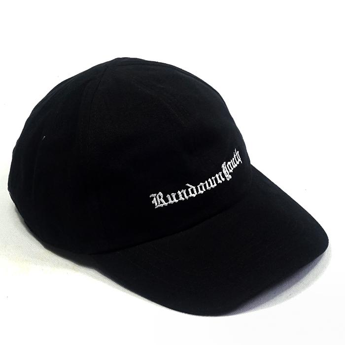 โรงงานทำหมวก