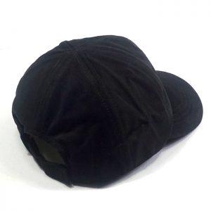 รับทำหมวกแบรนด์