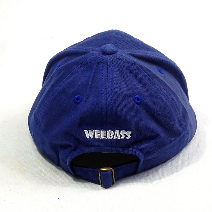 งานผลิตหมวก WB