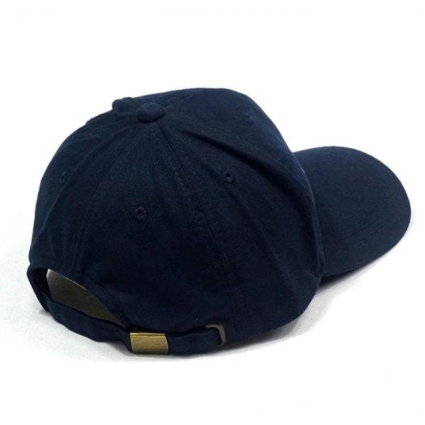 งานผลิตหมวกWin