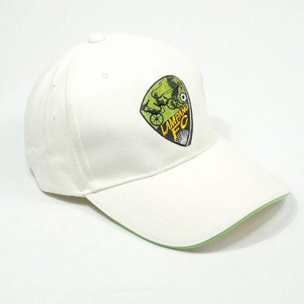 รับทำหมวก