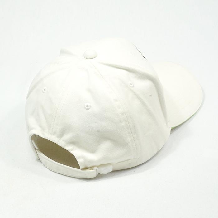 แบบหมวกแก๊ปแซนวิช งานLampangFC