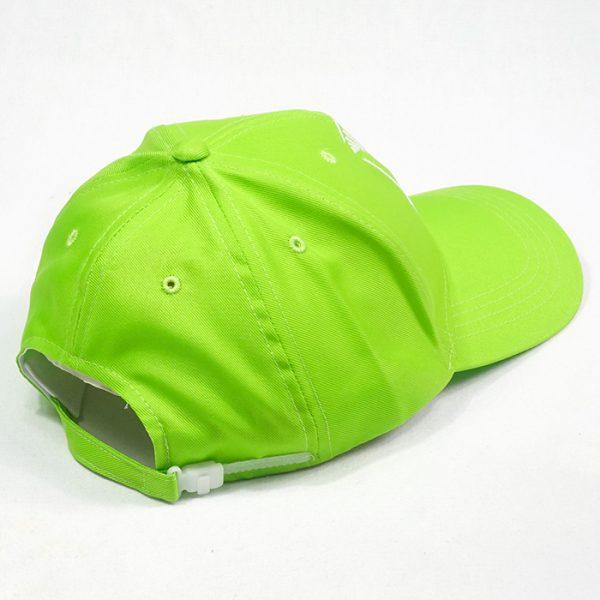 แบบหมวกแก๊ปKMP