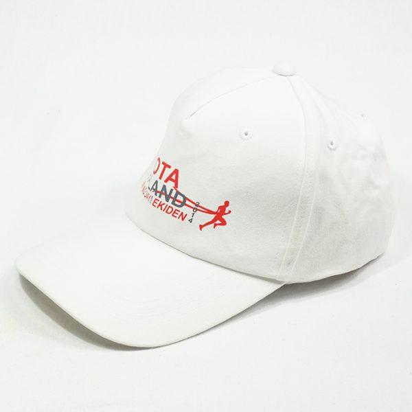 ทำหมวกTOYOTA