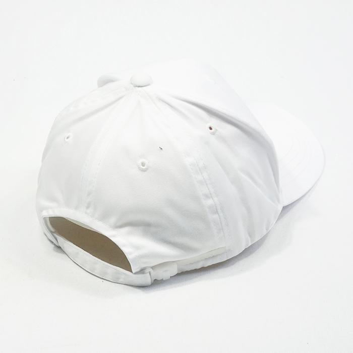หางหมวกซิปเลื่อนพลาสติก