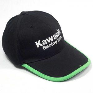 หมวกแก๊ป Kawasaki