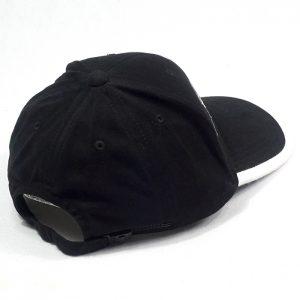 ทำหมวกพรีเมี่ยมกุ้นปีกหมวก