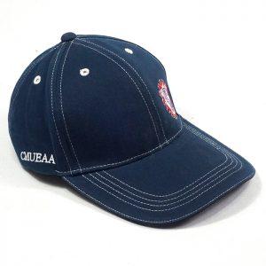 ทำหมวกแก๊ป CMUEAA