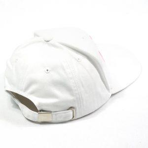แบบหมวกแก๊ป MOA