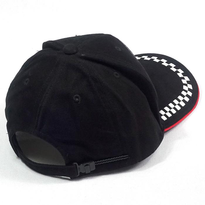 หมวกแก๊ปช้าง
