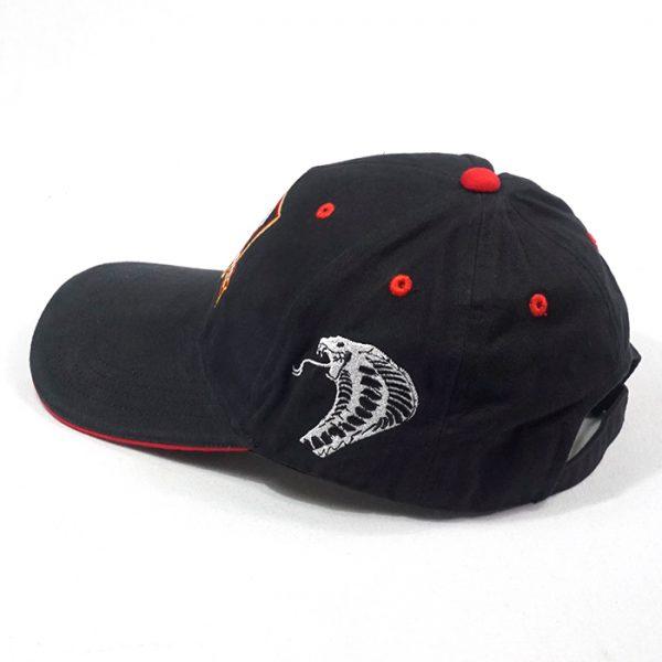 หมวกแก๊ป khonkaen