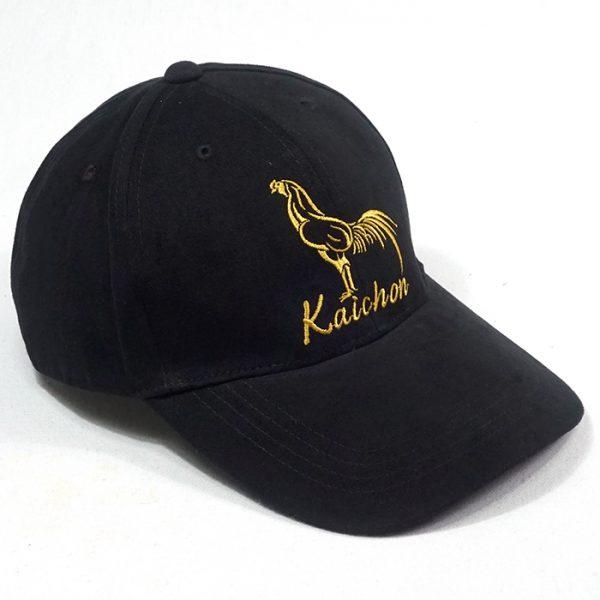 หมวกแก๊ป kaichon