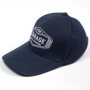 หมวกแก๊ปงาน GARAGE