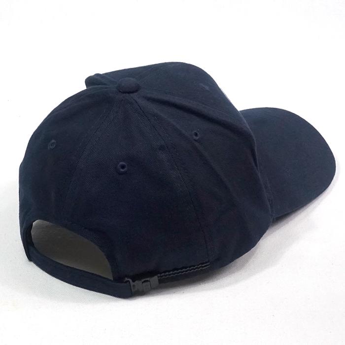 หมวกแก๊ปสีล้วน79-4