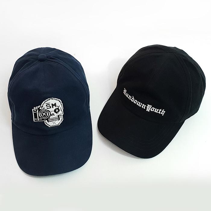 หมวกแบรนด์สวยๆ