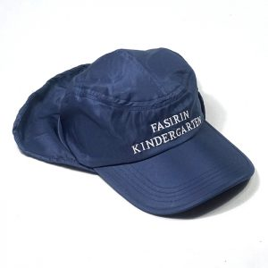 หมวกแบบอื่นๆ