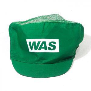 รับทำหมวกโรงงาน