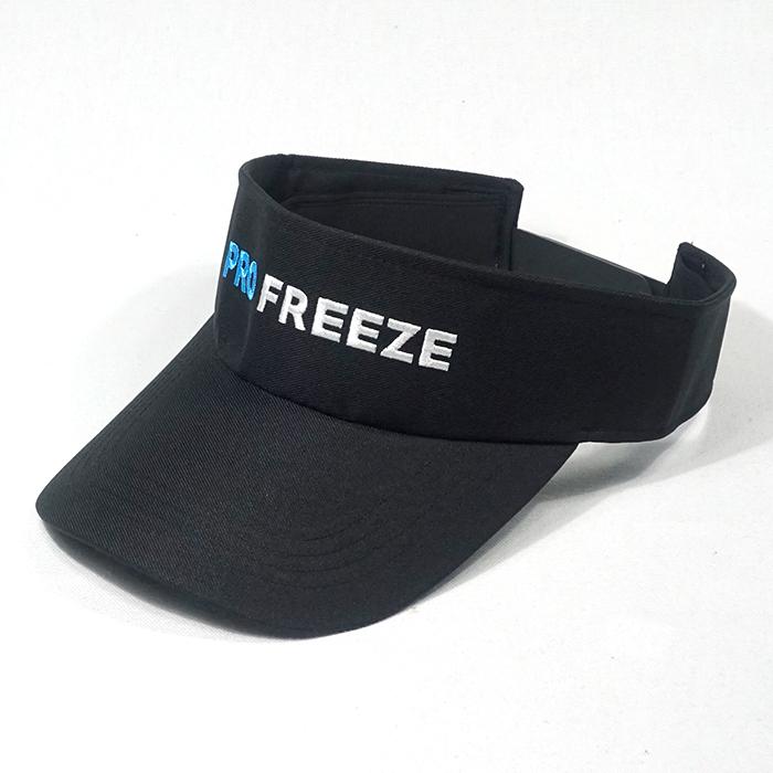 หมวกไวเซอร์ทำตามแบบ