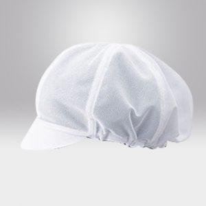 หมวกโรงงาน