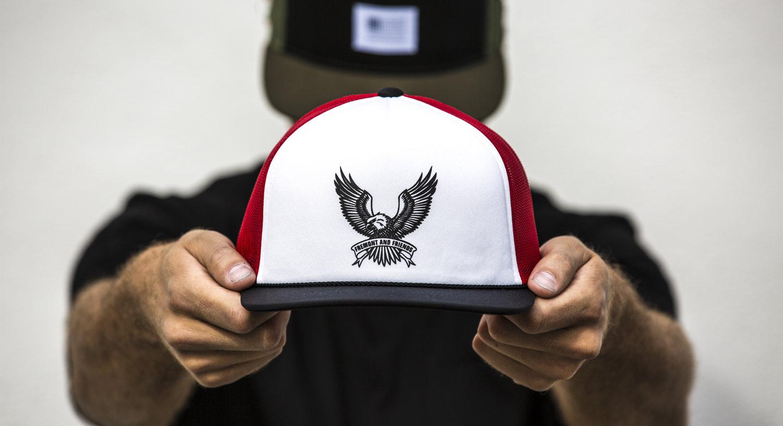 ความหมายของหมวก