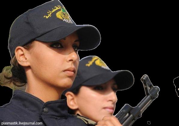 รับทำหมวกทหาร